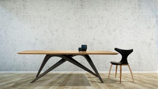 minimalisticky designovy nabytek