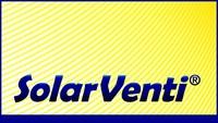 logo SolarVenti