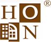hon-okna-dvere logo