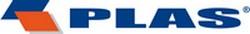 PLAS logo