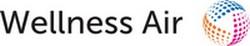 Wellness Air logo
