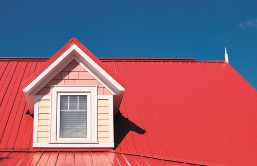 trvanlivy nater na strechu AQUAREX