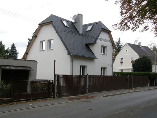 plastova strecha eureko