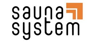logo saunasystem