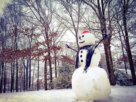 snehuak