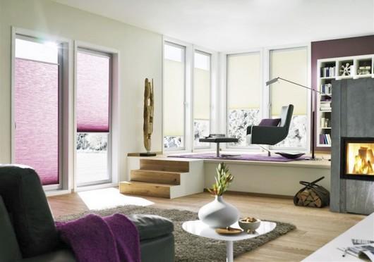 neutralni barvy v interieru